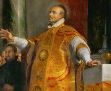 Литва: 450 лет пребывания иезуитов в стране