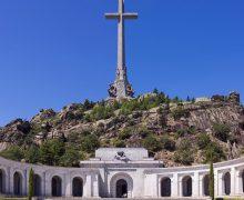 Испанское правительство призвало Церковь не препятствовать эксгумации генерала Франко