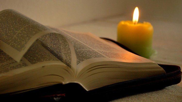 Начались молитвенные встречи американских епископов в связи со злоупотреблениями духовенства против несовершеннолетних