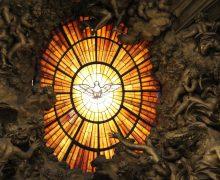 Церковь одобрила новый устав «Обновления в Святом Духе»