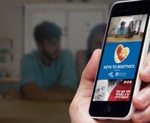 На ВДМ в Панаме презентуют новое мобильное приложение, посвященное биоэтике