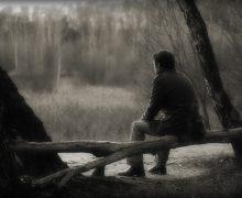 О прощении обид