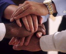 Всемирная конференция по межрелигиозному диалогу может пройти в России в 2022 году