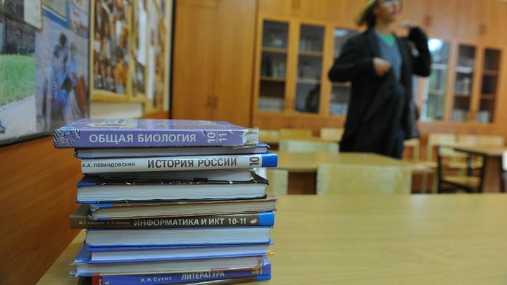 ″Нет денег, чтобы покормить ребенка с утра″: в Кузбассе дети падают в голодные обмороки на уроках