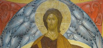Как зовут Бога: что говорят авраамические религии