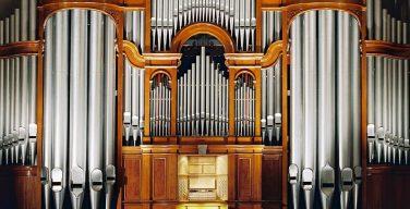 В католическом храме Севастополя появится орган, но не раньше, чем через пять лет — СМИ