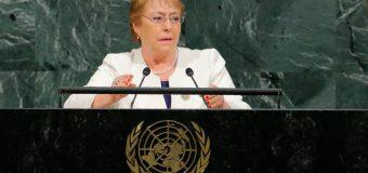 В ООН считают опасным прецедентом вынесение в России приговора датчанину по делу «Свидетелей Иеговы»