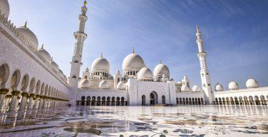 Папа в ОАЭ. Министр Аль Джабер: визит во имя межрелигиозного диалога