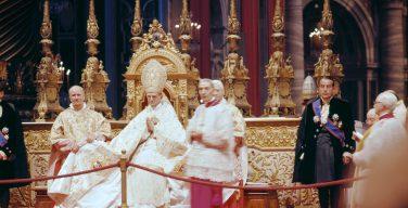 Папа одобрил декрет, которым 29 мая установлена литургическая память святого Павла VI