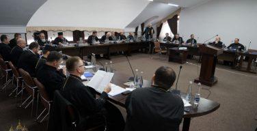 Епископы УГКЦ призвали украинцев ответственно голосовать, а политиков – придерживаться христианских ценностей