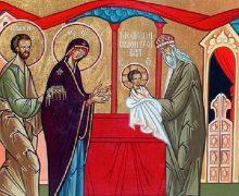 Кардинал Маркс предлагает восстановить праздник Обрезания Господня