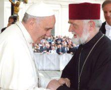 Греко-Католическая Церковь в Беларуси отмечает ряд юбилеев