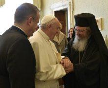 Католики в Греции открыли первую семейную консультацию