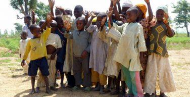Наметилось сближение христиан и мусульман в Нигерии