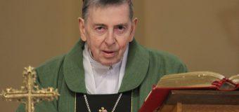 Кардинал Кох — российским католикам: «Хорошо молиться о единстве мы можем только тогда, когда знаем других»