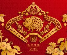 Папа Франциск поздравил с Новым Годом по Лунному календарю