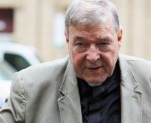 Австралийский суд отложил решение по апелляции кардинала Пелла