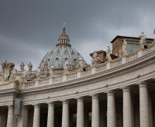 В Ватикане проходит встреча на тему «Защита несовершеннолетних в Церкви»