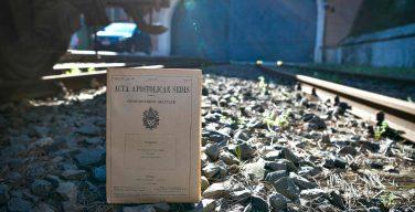 90 лет назад Италия и Святейший Престол подписали Латеранские соглашения
