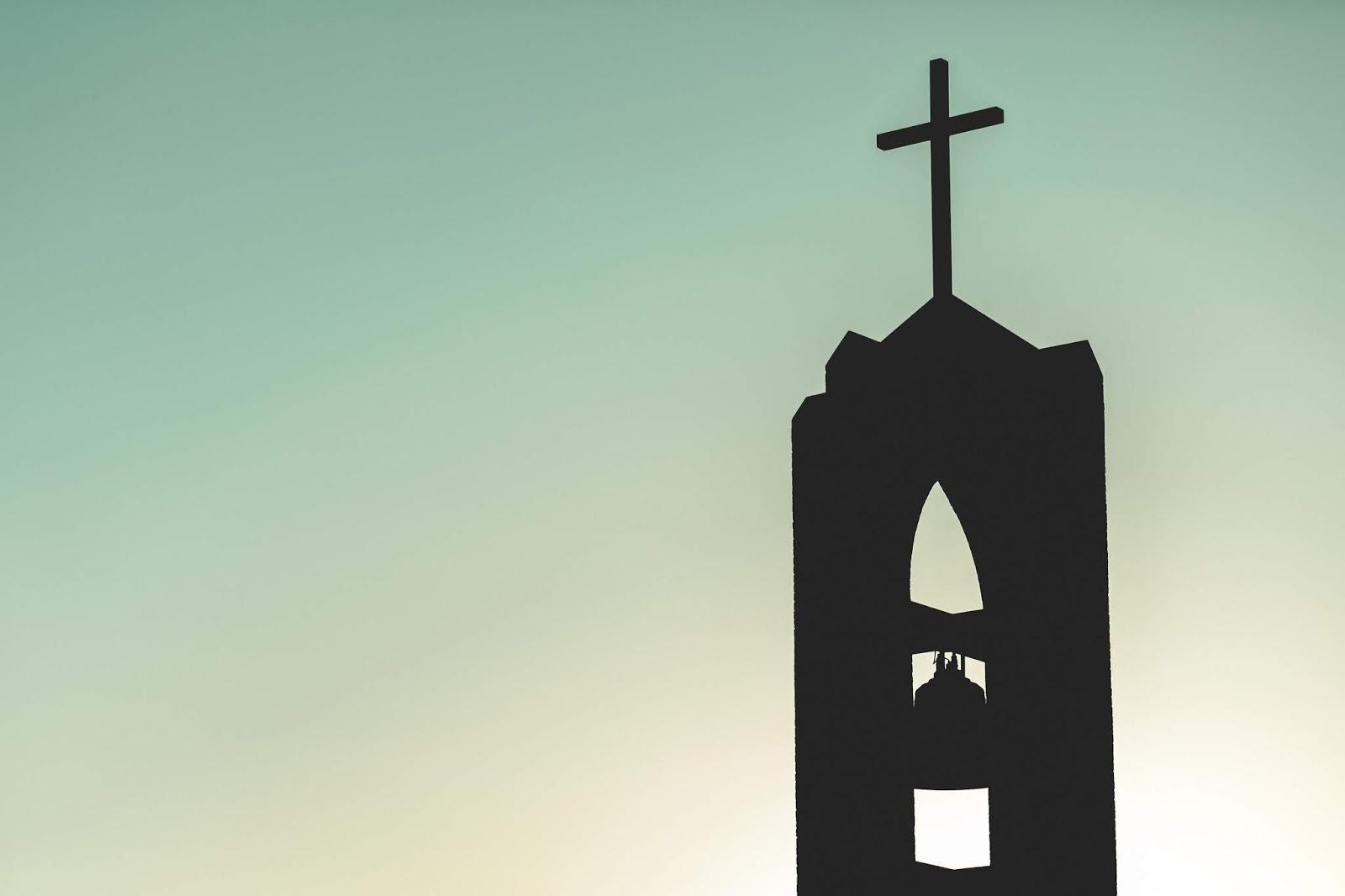 СМИ: в феврале уже как минимум 10 католических церквей по всей Франции подверглись нападению