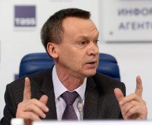 Ректор РГГУ заявил об острой нехватке богословов в России