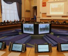«Выбрано наименьшее из зол, но добрее оно от этого не стало»: мэрия Новосибирска разрешила установить памятник Сталину