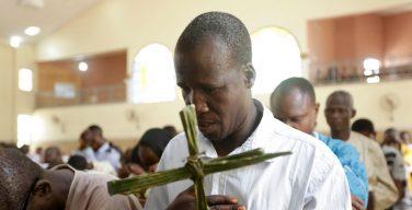 Еще два католических священника убиты в Африке