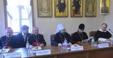 Русское издание книги о принесении мощей святителя Николая из Бари в Россию представлено в Москве