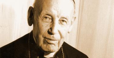 Папа Франциск предложил приходским священникам и раввинам тесно сотрудничать в служении