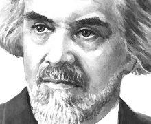 18 марта исполняется 145 лет Николаю Бердяеву