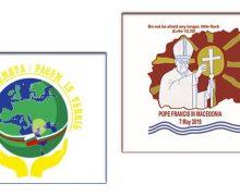 Папа Франциск посетит в начале мая Болгарию и Северную Македонию