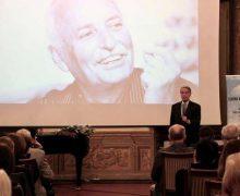 В Риме прошел вечер памяти журналиста ТАСС Алексея Букалова