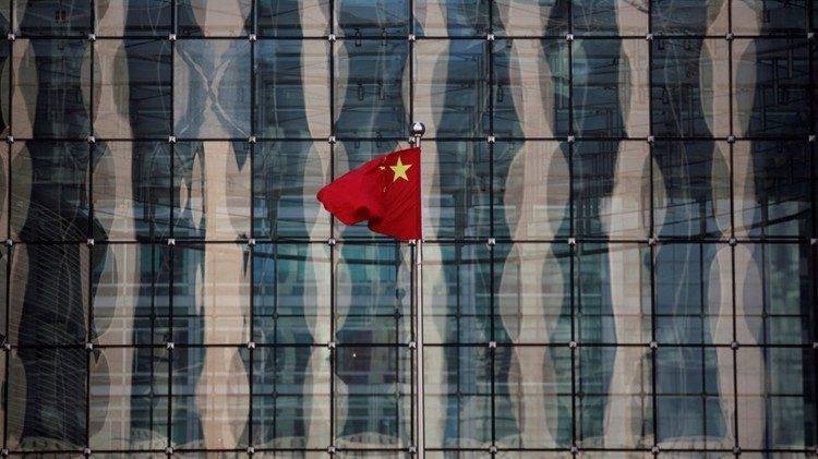 Кардинал Пьетро Паролин о соглашении  Святого Престола с правительством Китая