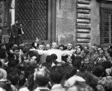 Спасал ли Пий XII евреев в годы Второй мировой войны?