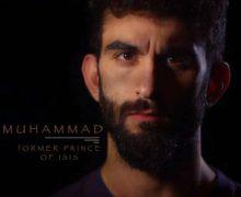Бывший «принц ИГИЛ» рассказал о своем обращении в христианство