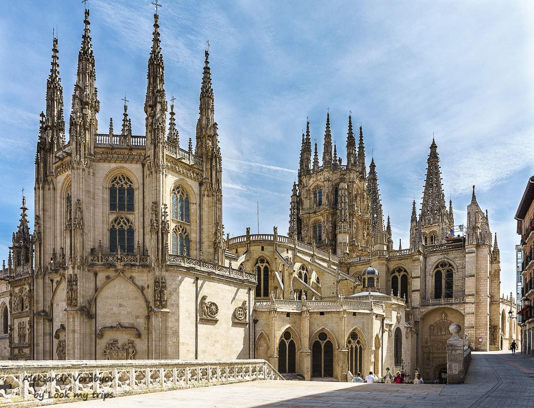 В Испании растет число рукоположений и семинаристов