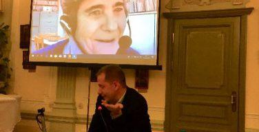 Монахиня Тереза Канакри: Христианин в Сирии не задается вопросом, католик он или православный