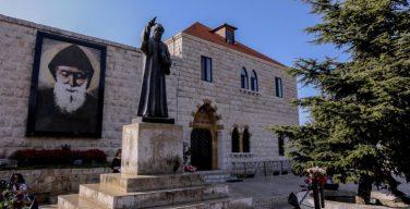 Ливан: молодые христиане и мусульмане вместе отметят Благовещение