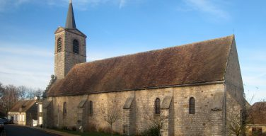 Французская супружеская пара, ложно обвинившая священника в педофилии, получила тюремный срок