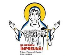 Обнародована программа Апостольского визита Папы Франциска в Румынию