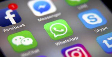Великий Пост в эпоху социальных сетей
