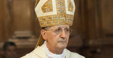 Префект Конгрегации по делам духовенства о ситуации священников, имеющих детей