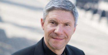 Ушел в отставку архиепископ Каунаса