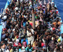 Епископы Италии вновь критикуют правительство за ограничение миграции