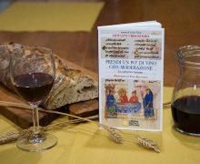 Канун Великого поста. Папа Франциск — о христианской трезвости