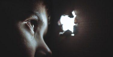 Серафический институт Ассизи подготовил ряд мероприятий по случаю Всемирного дня распространения информации по проблеме аутизма
