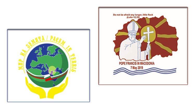 Болгария и Северная Македония: статистика Католической Церкви