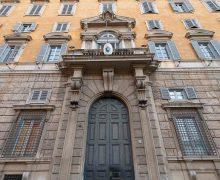 Святой Престол поручил французскому священнику отвечать за диалог с традиционалистами