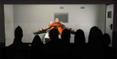 Католические епископы Техаса приветствовали перенос казни преступника, к которому не пустили капеллана-буддиста