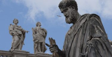 Утвержден очередной ряд декретов Конгрегации по канонизации святых